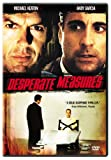 Desperate Measures (1998) (Movie)