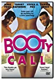 Booty Call (1997) (Movie)