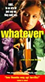 Whatever (1998) (Movie)