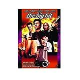 The Big Hit (1998) (Movie)