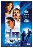 The Deep (1977) (Movie)