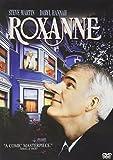 Roxanne (1987) (Movie)
