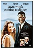 Guess Who's Coming to Dinner (1967) (Movie)