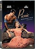 Picnic (1955) (Movie)