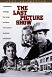 The Last Picture Show (1971) (Movie)