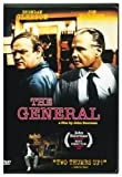 The General (1998) (Movie)