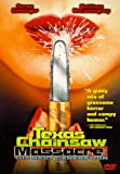 Texas Chainsaw Massacre: The Next Generation (1997) (Movie)