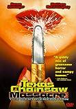 Texas Chainsaw Massacre: The Next Generation part of The Texas Chainsaw Massacre