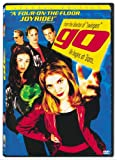 Go (1999) (Movie)