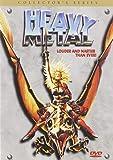 Heavy Metal (1981) (Movie)