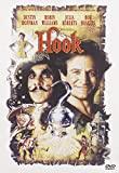 Hook (1991) (Movie)