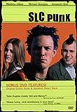 SLC Punk! (1998) (Movie)