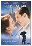 The End of the Affair (1999) (Movie)