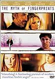 The Myth of Fingerprints (1997) (Movie)