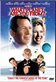 What Planet Are You From? (2000) (Movie)