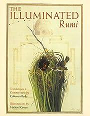 The Illuminated Rumi af Jalal Al-Din Rumi