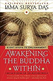 Awakening the Buddha Within: Tibetan Wisdom…