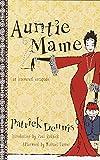 Auntie Mame (1955) (Book) written by Patrick Dennis