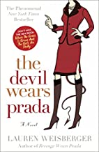 The Devil Wears Prada: A Novel by Lauren…