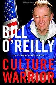 Culture Warrior de Bill O'Reilly