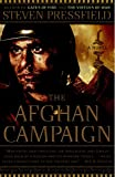 The Afghan Campaign: A Novel @amazon.com