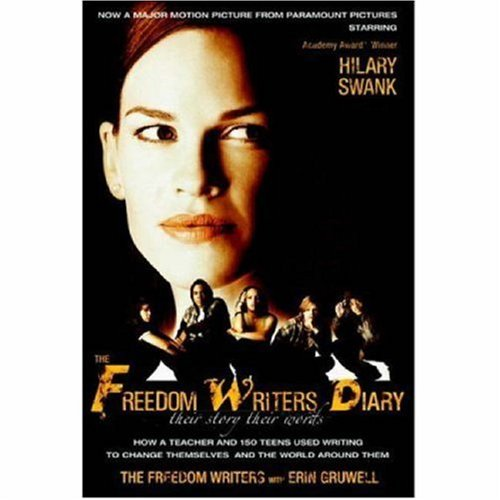 Freedom Writers Essay Prompts For The Odyssey - image 11