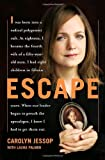 Escape / Carolyn Jessop with Laura Palmer