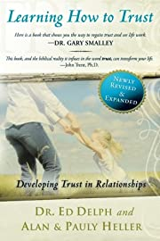Learning How to Trust Again Revised and…