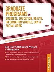 Grad Guides Book 6:…
