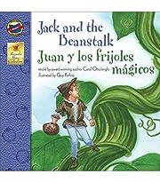 Jack and the Beanstalk, Grades PK - 3: Juan…