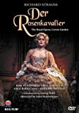 Der Rosenkavalier / Richard Strauss