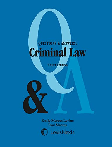 crime and law relationship quizzes