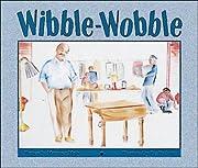 Wibble-Wobble: Set C Fluent Guided Readers…