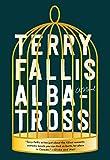 Albatross : a novel
