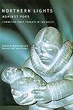 Exploration into God / John A.T. Robinson