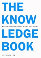 The Knowledge Book: Key Concepts in…