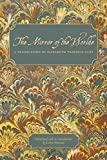 The mirror of the world : a translation / by Elizabeth Tanfield Cary ; edited and with an introduction by Lesley Peterson