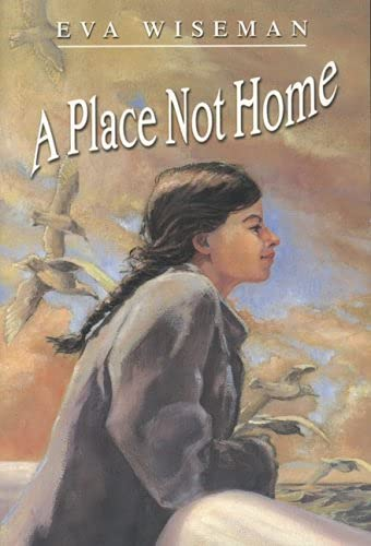 A Place Not Home