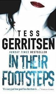 In Their Footsteps por Tess Gerritsen