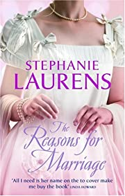 The Reasons for Marriage (MIRA) de Stephanie…