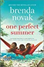 One Perfect Summer - Brenda Novak