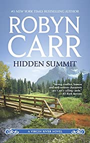 Hidden Summit (A Virgin River Novel) af…