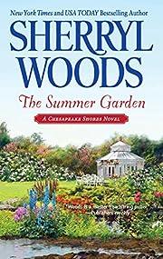 The Summer Garden (A Chesapeake Shores…