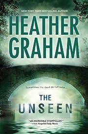 The Unseen av Heather Graham