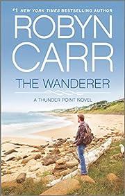 The Wanderer (Thunder Point) av Robyn Carr