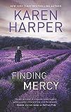 Finding mercy / Karen Harper