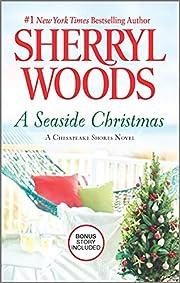 A Seaside Christmas: An Anthology…