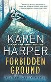 Forbidden ground / Karen Harper