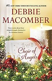 Choir of Angels: An Anthology – tekijä:…