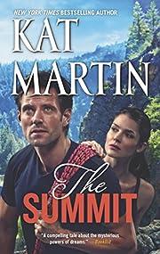 The Summit (English Edition) por Kat Martin